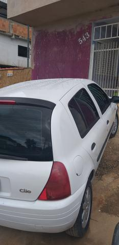 Renault Clio 1.0 - Foto 5