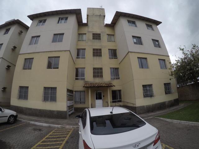 _ Apartamento sol da manhã, excelente localização em Taquara 2 - Foto 6