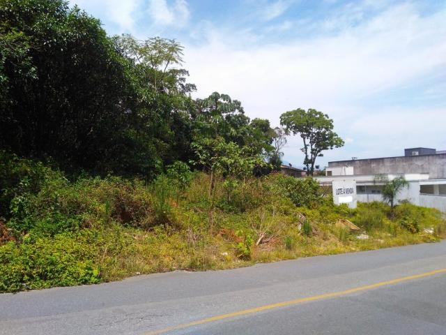 Terreno à venda em Saguaçú, Joinville cod:1404 - Foto 2