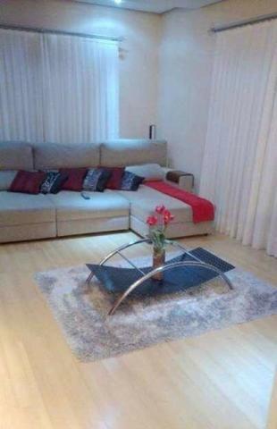 Linda casa de 2 quartos em Inhaúma - Foto 2