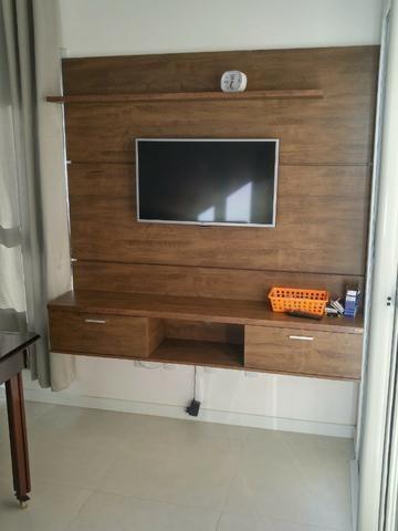 Apartamento na praia de Palmas - Foto 16