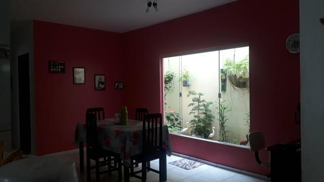 Vendas de casas - Foto 6