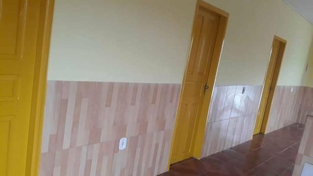 Vende-se uma casa no bairro SOBRAL O PREÇO BAIXOU? - Foto 4