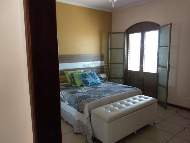 Casa à venda com 3 dormitórios em Jardim primavera, Jacarei cod:V32326SA - Foto 11