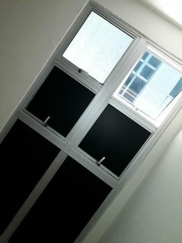 Vendo apartamento em Maracanaú - Foto 2