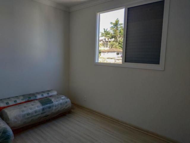 Apartamento à venda com 3 dormitórios em Saguaçú, Joinville cod:1656 - Foto 20