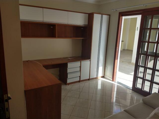 Casa Duplex no Condomínio Village Ponta Negra - Foto 15