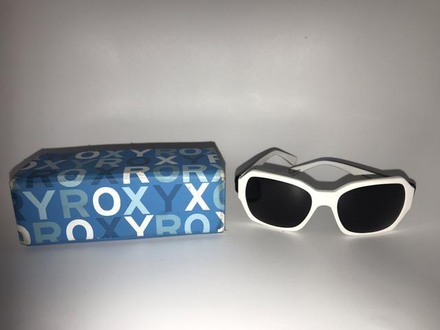 Óculos de Sol perfeito Roxy - Bijouterias, relógios e acessórios ... b542a71134
