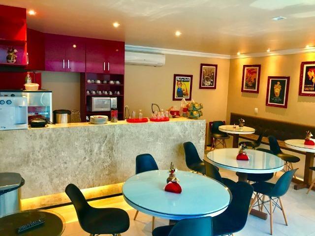 Oferta. Centro Empresarial Alto Padrão 1012m² no Cocó - Foto 17