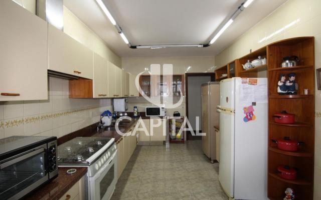 Casa à venda com 4 dormitórios cod:IN4CS23750 - Foto 7