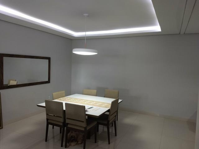 Vende-se casa 3 dormitórios mobília planejada - Foto 11