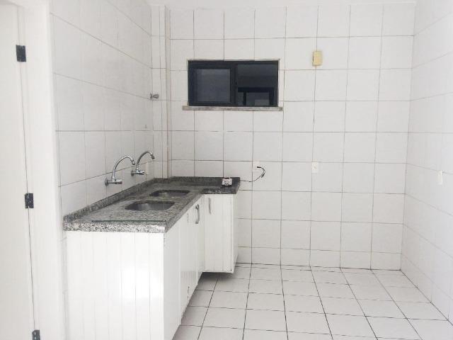 AP0929 Edifício Pablo Neruda, Papicu, 3 suítes, 2 vagas, ao lado do hospital Geral - Foto 4