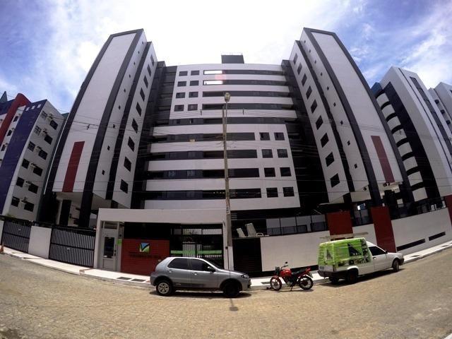 Vendo apartamento . no edif. Varandas do Vale 3/4 todo mobiliado no R$ 330.000,00