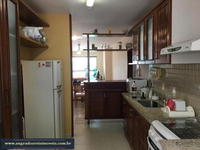 Apartamento em Angra dos Reis - Pier 101 - Foto 9