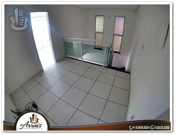 Vendo Casa no Montese - Foto 7