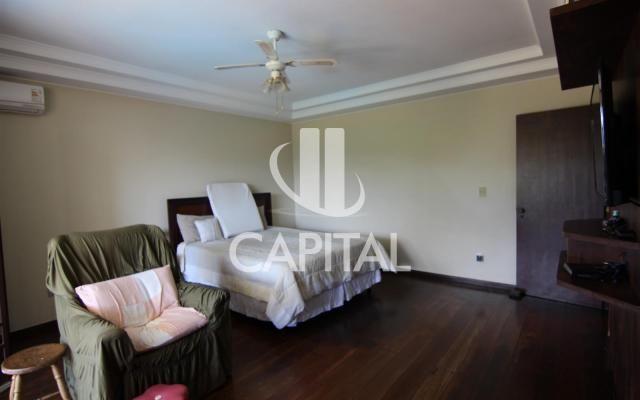 Casa à venda com 4 dormitórios cod:IN4CS23750 - Foto 16