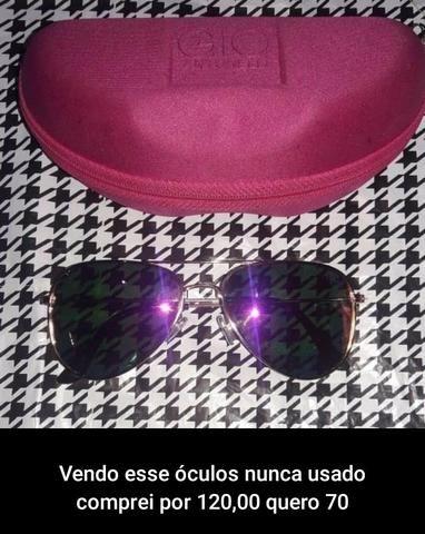 9feef411aea43 Óculos Rosa - Bijouterias, relógios e acessórios - Coqueiro ...