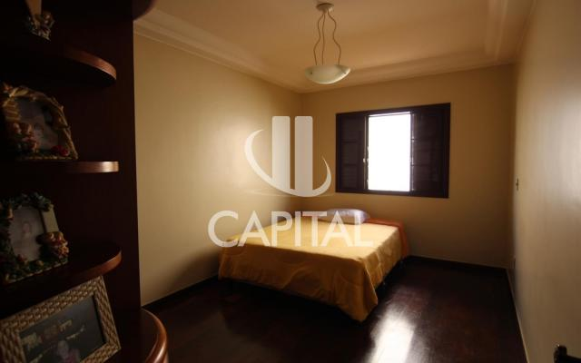 Casa à venda com 4 dormitórios cod:IN4CS23750 - Foto 13