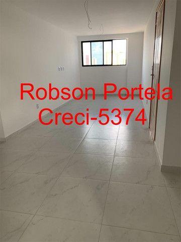 Apartamento em Miramar 3 Quartos, 2 vagas com área de Lazer completa - Foto 10