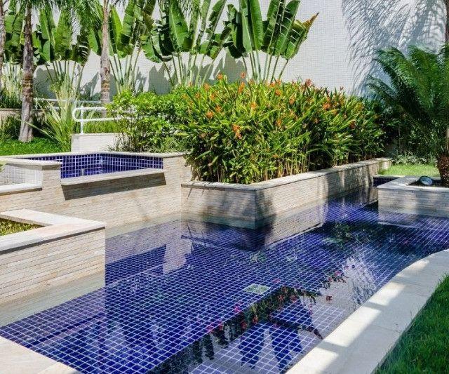 Pastilha Una ou Azul Equatorial 5x5 > Casa Nur - O Outlet do Acabamento