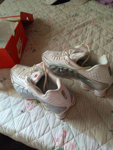 Nike R4 original... - Foto 5