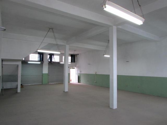 Salão para aluguel, 2 vagas, Cidade Jardim II - Americana/SP - Foto 5