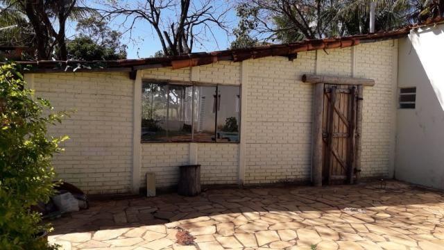 Fazenda à venda, 3 quartos, 3 vagas, Tamanduá - Sete Lagoas/MG - Foto 20