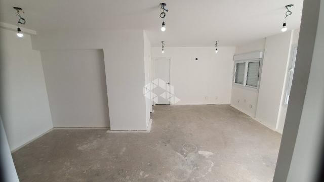 Apartamento à venda com 2 dormitórios em Jardim lindóia, Porto alegre cod:9928226 - Foto 4