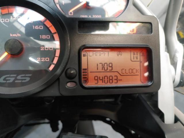 BMW R 1200-GS ADVENTURE   - Foto 7