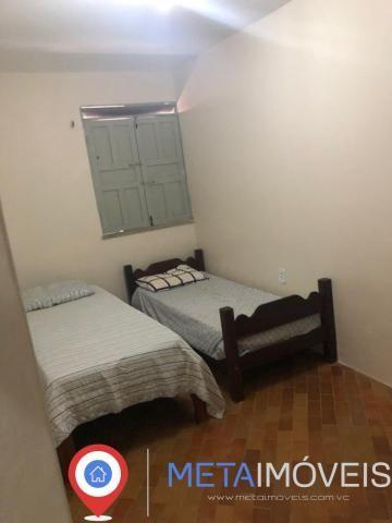 Condomínio Morada de Atalaia - Foto 10