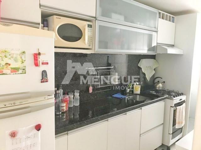 Apartamento à venda com 3 dormitórios em São sebastião, Porto alegre cod:10311 - Foto 15