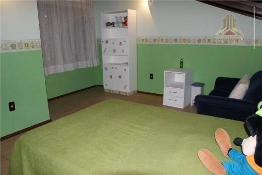 Casa residencial à venda, Passo D Areia, Porto Alegre - CA0116. - Foto 14