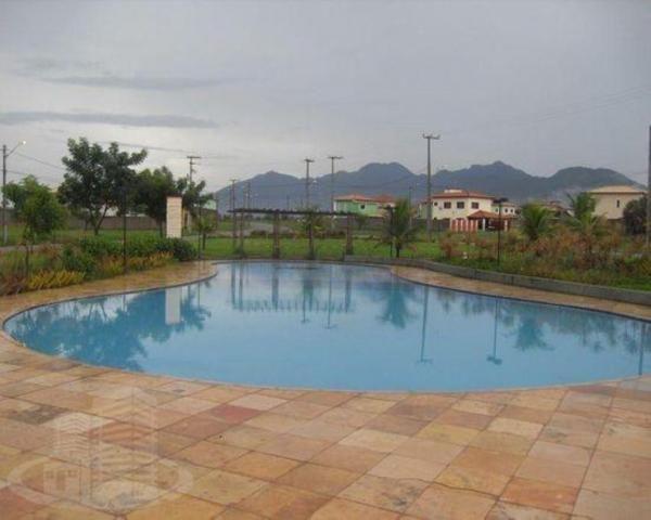 Casa em Condomínio para Venda em Maracanaú / CE no bairro Cágado, Casa a venda Jardins da  - Foto 13