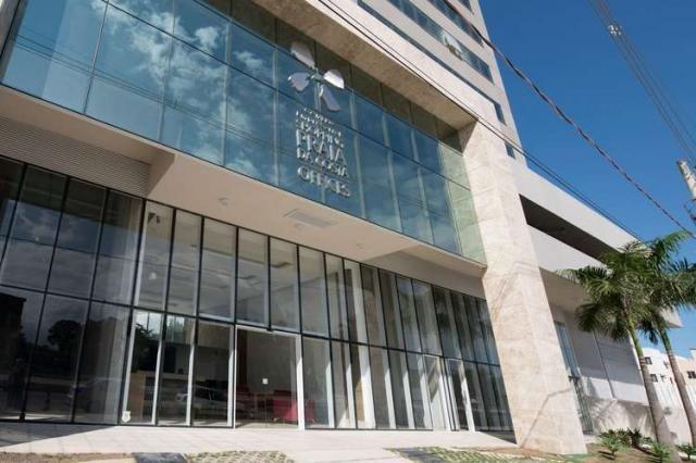 Centro Empresarial Shopping Praia da Costa Offices - Vila Velha, ES - ID3015 - Foto 5