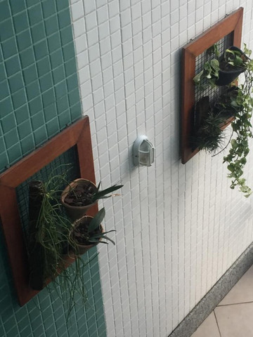 Apartamento 2 quartos com suíte Pelinca - Foto 14