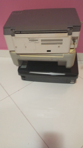 Impressoras - Foto 4