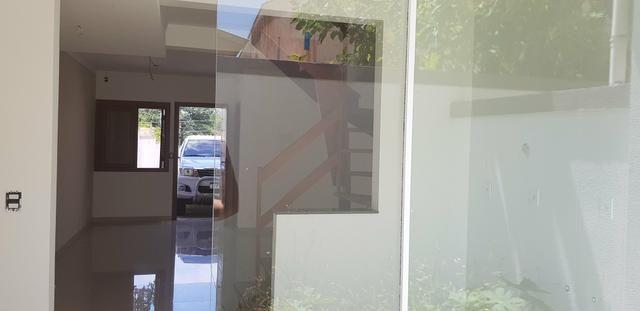 Sobrado Novo 02 suites - Foto 5