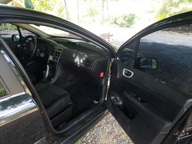 Peugeot 307 2005 - Foto 7