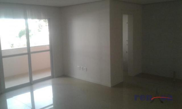 Apartamento em Caxias do Sul - Foto 14