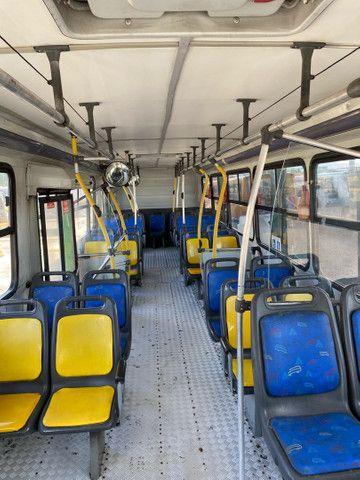 Ônibus ESCOLAR  - Foto 6
