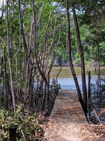 Locação Chácara Lírios do Vale - Nova Almeida - Foto 10