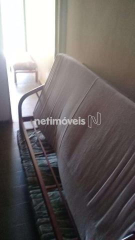 Apartamento à venda com 1 dormitórios em Jardim paraíso, Caldas novas cod:SAN761699V01 - Foto 3