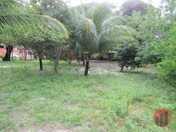 Sítio com 4 dormitórios para alugar, 1600 m² por R$ 1.500,00/mês - Jardim Icaraí - Caucaia - Foto 7