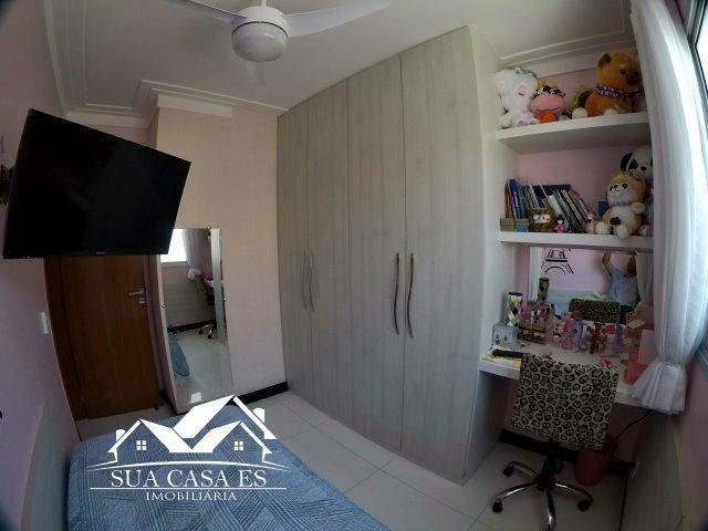 MG Excelente Casa no Condominio Monte verde em Morada de Laranjeiras - Foto 2