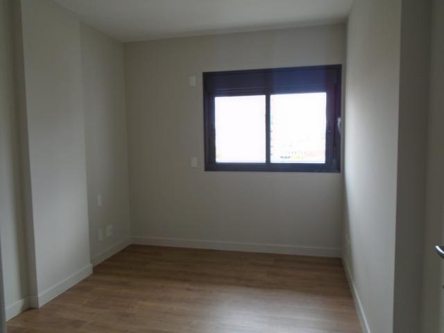 Apartamento para alugar com 1 dormitórios em Centro, Joinville cod:07536.066 - Foto 3