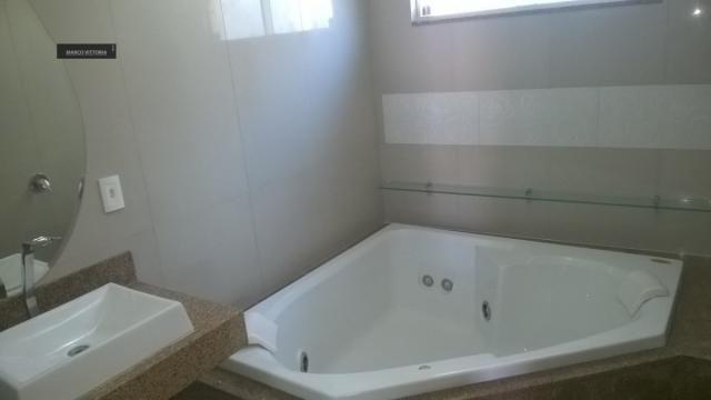 Casa de condomínio à venda com 3 dormitórios cod:Casa V 110 - Foto 16