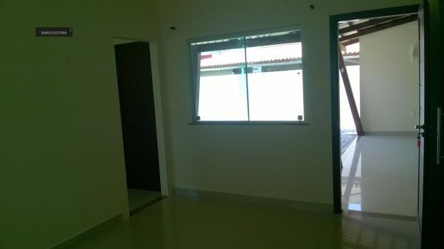 Casa de condomínio à venda com 3 dormitórios cod:Casa V 110 - Foto 18