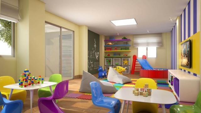 Apartamento de 2 quartos próximo ao Jaraguá, com o melhor preço do mercado - Foto 4