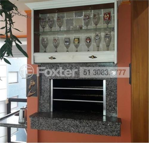 Apartamento à venda com 2 dormitórios em Mont serrat, Porto alegre cod:194786 - Foto 11