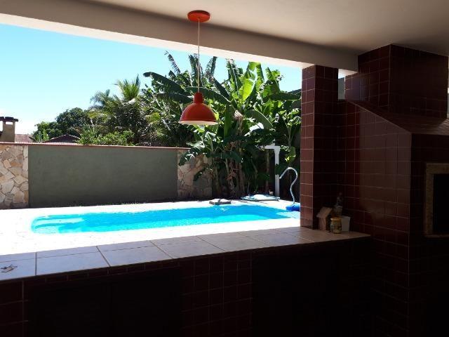 Casa Praia Itapoá - Foto 6